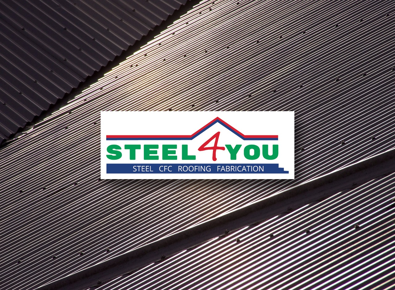 Steel 4 You Home Page Image.jpeg